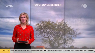cap_Goedemorgen Nederland (WNL)_20180927_0707_00_11_45_113