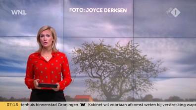 cap_Goedemorgen Nederland (WNL)_20180927_0707_00_11_46_114