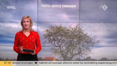 cap_Goedemorgen Nederland (WNL)_20180927_0707_00_11_47_117