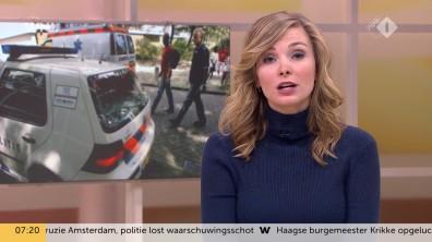cap_Goedemorgen Nederland (WNL)_20180927_0707_00_14_06_118