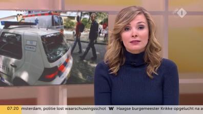 cap_Goedemorgen Nederland (WNL)_20180927_0707_00_14_07_121