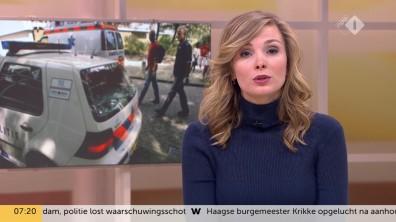 cap_Goedemorgen Nederland (WNL)_20180927_0707_00_14_08_123