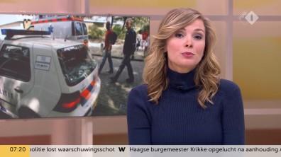 cap_Goedemorgen Nederland (WNL)_20180927_0707_00_14_09_125
