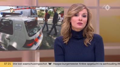 cap_Goedemorgen Nederland (WNL)_20180927_0707_00_14_09_126