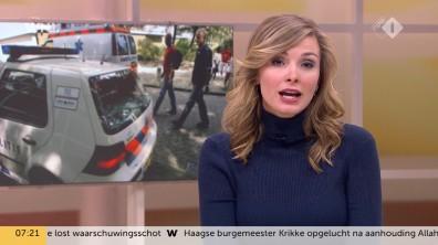 cap_Goedemorgen Nederland (WNL)_20180927_0707_00_14_09_127