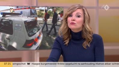 cap_Goedemorgen Nederland (WNL)_20180927_0707_00_14_11_131