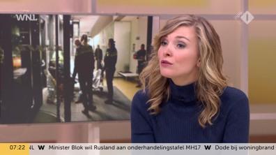 cap_Goedemorgen Nederland (WNL)_20180927_0707_00_15_25_132