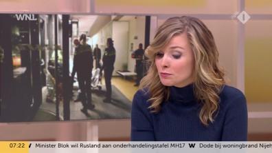 cap_Goedemorgen Nederland (WNL)_20180927_0707_00_15_25_133