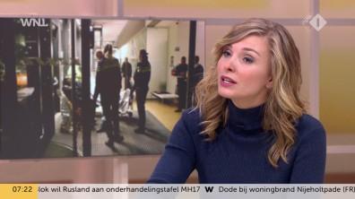 cap_Goedemorgen Nederland (WNL)_20180927_0707_00_15_27_134