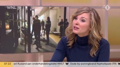 cap_Goedemorgen Nederland (WNL)_20180927_0707_00_15_27_135