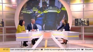 cap_Goedemorgen Nederland (WNL)_20180927_0707_00_15_29_136