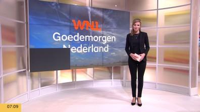 cap_Goedemorgen Nederland (WNL)_20180928_0707_00_02_45_24