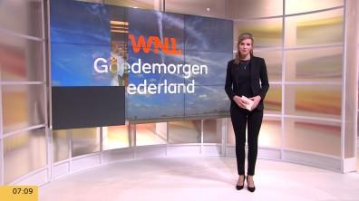 cap_Goedemorgen Nederland (WNL)_20180928_0707_00_02_45_26