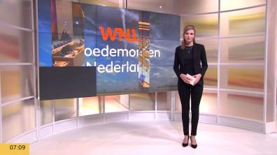 cap_Goedemorgen Nederland (WNL)_20180928_0707_00_02_46_27