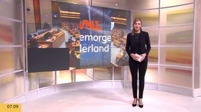 cap_Goedemorgen Nederland (WNL)_20180928_0707_00_02_46_28
