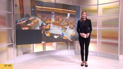 cap_Goedemorgen Nederland (WNL)_20180928_0707_00_02_47_31