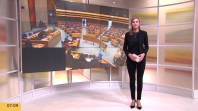 cap_Goedemorgen Nederland (WNL)_20180928_0707_00_02_48_34