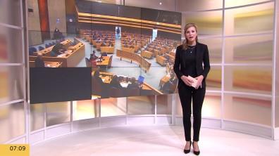 cap_Goedemorgen Nederland (WNL)_20180928_0707_00_02_48_35