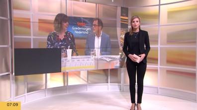 cap_Goedemorgen Nederland (WNL)_20180928_0707_00_02_51_42