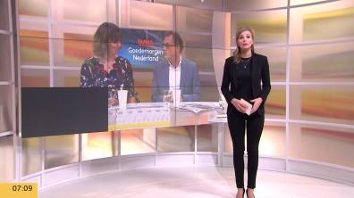 cap_Goedemorgen Nederland (WNL)_20180928_0707_00_02_52_44