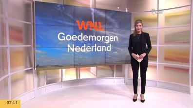cap_Goedemorgen Nederland (WNL)_20180928_0707_00_04_58_81