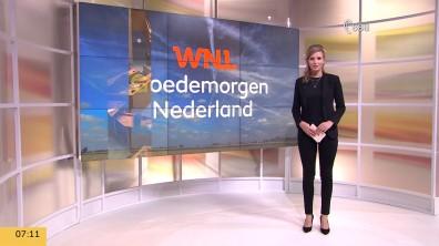 cap_Goedemorgen Nederland (WNL)_20180928_0707_00_04_58_82
