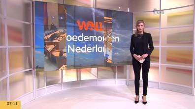 cap_Goedemorgen Nederland (WNL)_20180928_0707_00_04_59_83