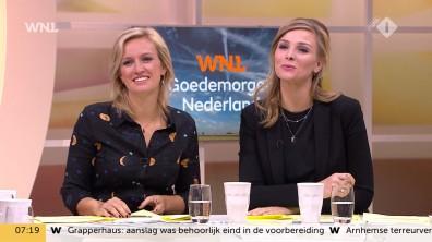 cap_Goedemorgen Nederland (WNL)_20180928_0707_00_12_52_148