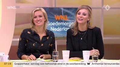 cap_Goedemorgen Nederland (WNL)_20180928_0707_00_12_52_149