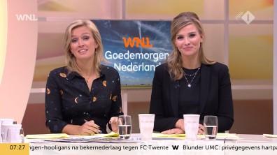 cap_Goedemorgen Nederland (WNL)_20180928_0707_00_21_06_153