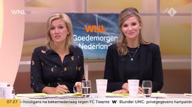 cap_Goedemorgen Nederland (WNL)_20180928_0707_00_21_06_154