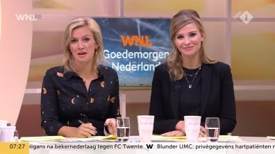 cap_Goedemorgen Nederland (WNL)_20180928_0707_00_21_07_155
