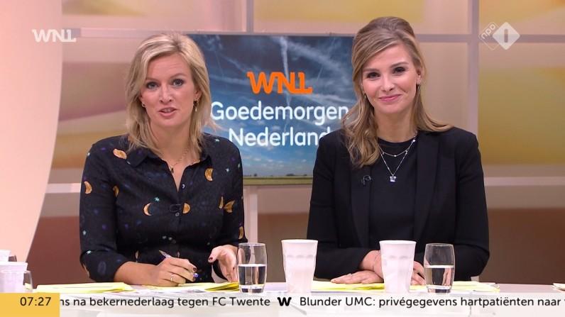 cap_Goedemorgen Nederland (WNL)_20180928_0707_00_21_08_156