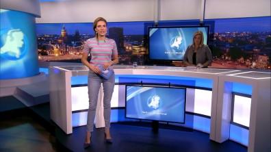 cap_Hart van Nederland - Late Editie_20180831_2230_00_05_23_04
