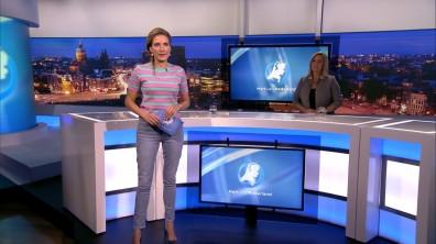 cap_Hart van Nederland - Late Editie_20180831_2230_00_05_24_09