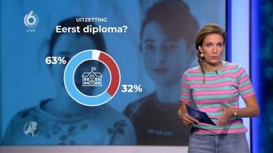 cap_Hart van Nederland - Late Editie_20180831_2230_00_21_44_88