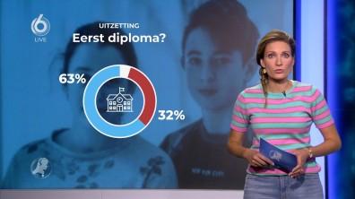 cap_Hart van Nederland - Late Editie_20180831_2230_00_21_44_89
