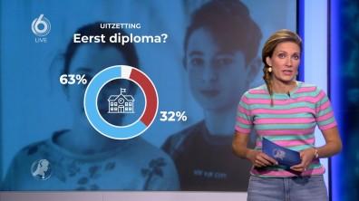 cap_Hart van Nederland - Late Editie_20180831_2230_00_21_46_93