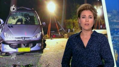 cap_Hart van Nederland - Late Editie_20180901_2237_00_09_36_28