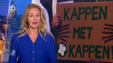 cap_Hart van Nederland - Late Editie_20180901_2237_00_14_07_97