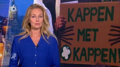 cap_Hart van Nederland - Late Editie_20180901_2237_00_14_07_98