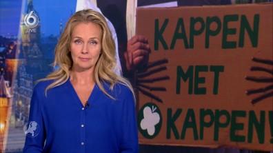 cap_Hart van Nederland - Late Editie_20180901_2237_00_14_09_104