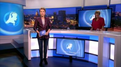 cap_Hart van Nederland - Late Editie_20180902_2227_00_08_29_02