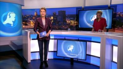 cap_Hart van Nederland - Late Editie_20180902_2227_00_08_29_03
