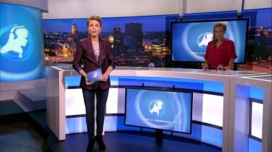 cap_Hart van Nederland - Late Editie_20180902_2227_00_08_29_04