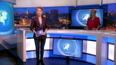 cap_Hart van Nederland - Late Editie_20180902_2227_00_08_30_06