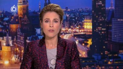 cap_Hart van Nederland - Late Editie_20180902_2227_00_09_35_12