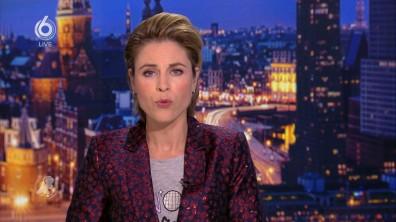 cap_Hart van Nederland - Late Editie_20180902_2227_00_09_36_14