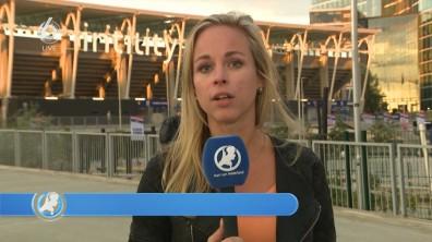 cap_Hart van Nederland - Late Editie_20180904_2227_00_10_09_49