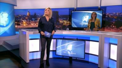 cap_Hart van Nederland - Late Editie_20180906_2227_00_05_23_08